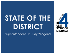 state_of_the_district
