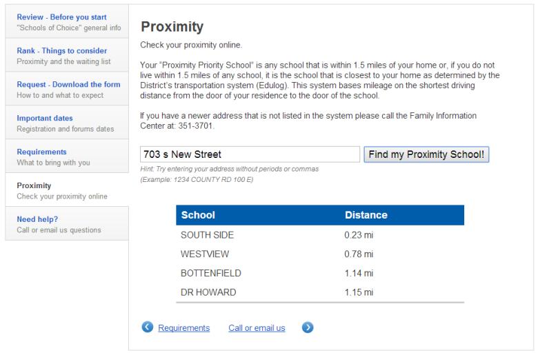 proximity_app
