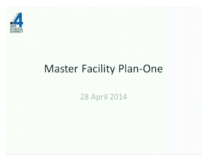 master_facility_plan_thumb