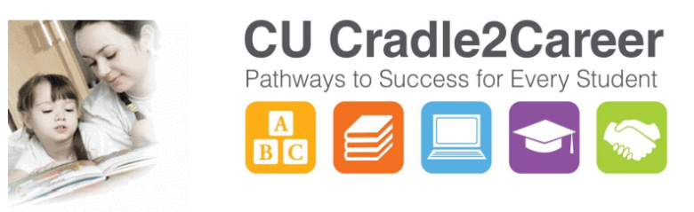 cuc2c_first_newsletter