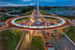 worlds-first-suspended-bicycle-roundabout-hovenring-by-ipv-delft-netherlands-1