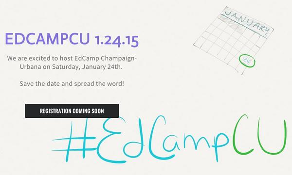 edcampcu-1-24-15