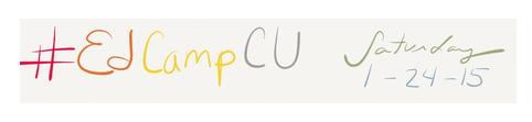 edcampcu-94