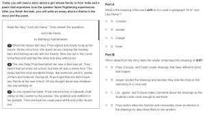 pearson_testnav_page1