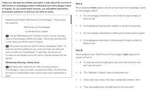 pearson_testnav_page12