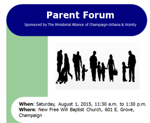macuv_parent_forum