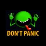 don't-panic-iPad