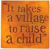 takes_a_village