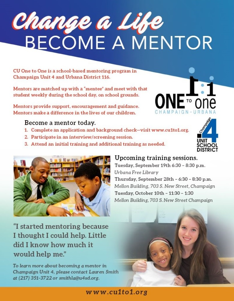 mentoring_ad