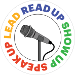microphone_icon-lead-2